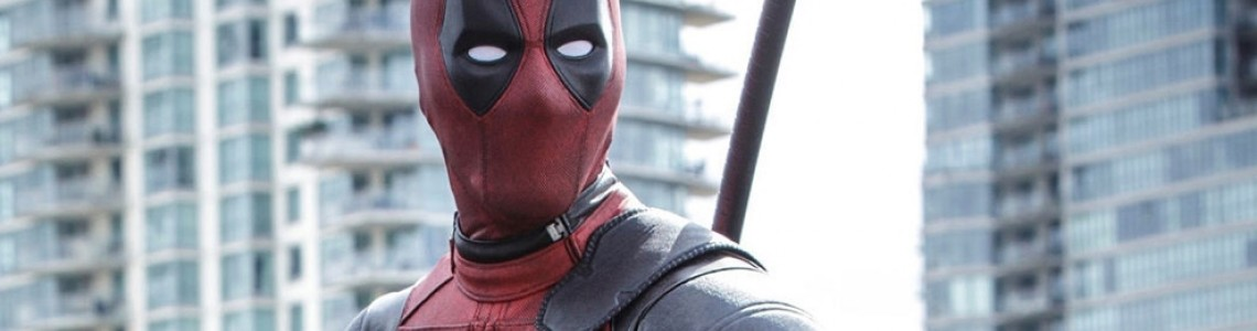 How Will Deadpool Join The MCU?