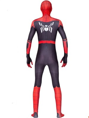 Far From Home Spider Man Cosplay Costume Marvel Cosplay Costume