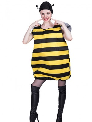 Insect Cosplay Costume Halloween Party Costume