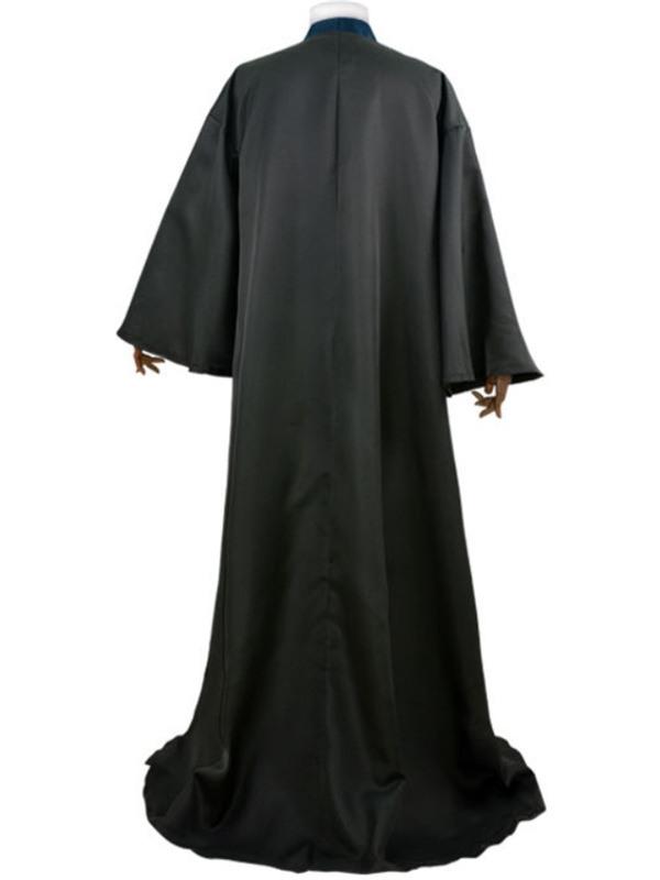 Harry Potter Voldemort Cosplay Costume Halloween Costume