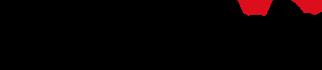 Cosplayini
